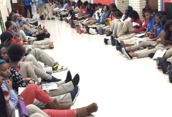 DuSable Sit In.jpg