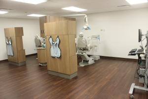 TCA_dental.JPG