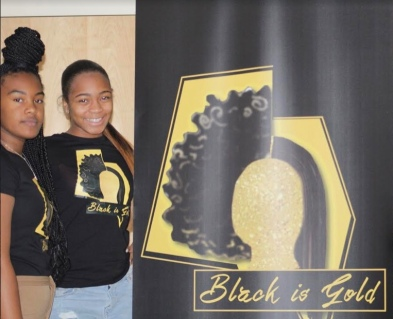 blackisgold_founders